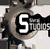 :iconsivrajstudios:
