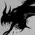 :iconsix-dragons: