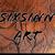 :iconsixsinnart:
