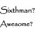 :iconsixthman: