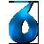 :iconsixx-37: