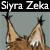 :iconsiyra-zeka: