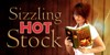 :iconsizzlinghotstock: