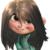:iconsj48: