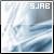 :iconsjab: