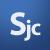 :iconsjc107: