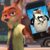 :iconsjf-penguin: