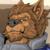 :iconsjwolf: