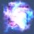 :iconsk3tch-pad: