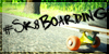 :iconsk8boarding:
