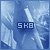 :iconsk8boardkid64: