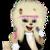 :iconsk8erfoxjinx: