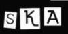 :iconska-fans:
