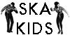 :iconska-kids: