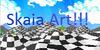 :iconskaia-art: