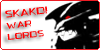 :iconskakdi-warlords:
