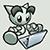 :iconskar578:
