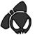 :iconskarecrow85: