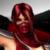 :iconskarle-mk: