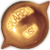 :iconskarpia: