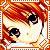 :iconskarstar54: