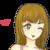 :iconskarune: