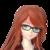 :iconskary66: