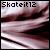 :iconskateit12: