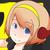 :iconskater-chan: