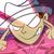 :iconskatoonist: