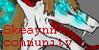 :iconskeaynn-community: