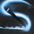 :iconskechartist: