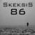 :iconskeksis86: