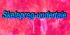 :iconskelepreg-undertale: