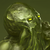 :iconskeletal-alien: