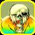 :iconskeletal-seraphim: