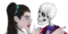 :iconskeleton-art:
