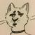 :iconskeleton-cats: