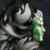 :iconskeleton-hellflame: