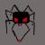 :iconskeleton-obsession: