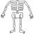 :iconskeletonbodyplz: