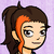:iconskeletoncricket: