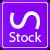 :iconskeletorfwstock: