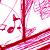 :iconskeletronwolf: