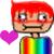:iconskeligirl888:
