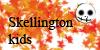 :iconskellington-kids: