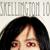 :iconskellington10: