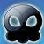 :iconskeptron666: