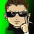 :iconsketch-a-holic: