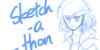 :iconsketch-a-thon: